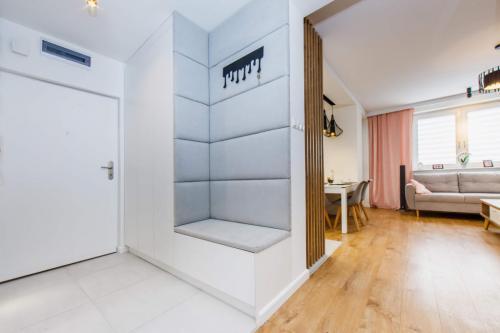 Mieszkanie 52 - 3 pokoje (09)