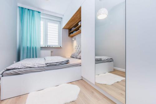 Mieszkanie 52 - 3 pokoje (11)
