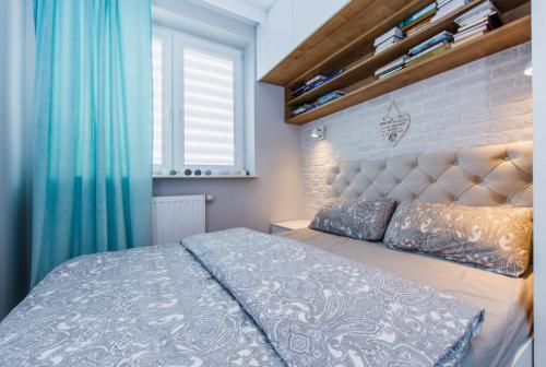 Mieszkanie 52 - 3 pokoje (12)
