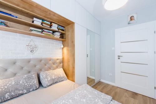 Mieszkanie 52 - 3 pokoje (14)