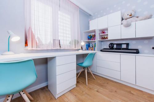 Mieszkanie 52 - 3 pokoje (16)