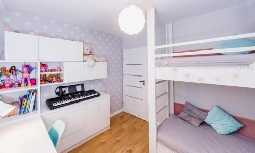 Mieszkanie 52 - 3 pokoje (17)