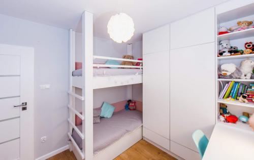 Mieszkanie 52 - 3 pokoje (19)