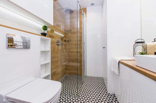 Mieszkanie 52 - 3 pokoje (20)