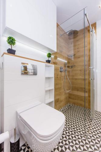 Mieszkanie 52 - 3 pokoje (21)
