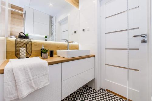 Mieszkanie 52 - 3 pokoje (22)