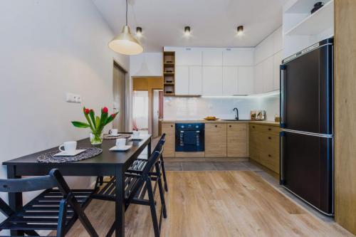 Mieszkanie 52m - 4 pokoje (02)