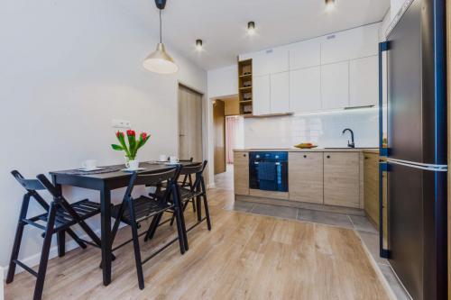 Mieszkanie 52m - 4 pokoje (03)