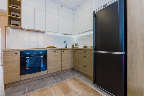 Mieszkanie 52m - 4 pokoje (04)