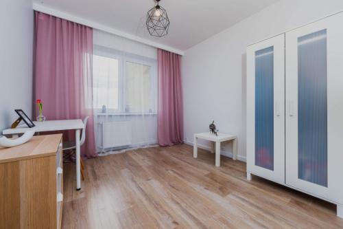Mieszkanie 52m - 4 pokoje (08)