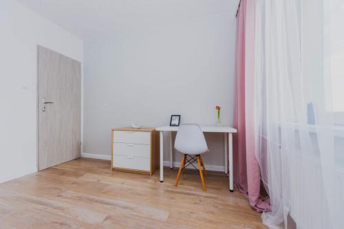 Mieszkanie 52m - 4 pokoje (09)