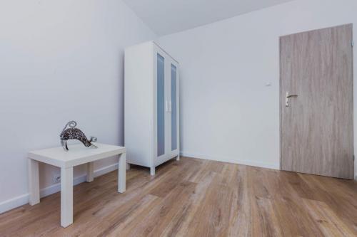 Mieszkanie 52m - 4 pokoje (10)