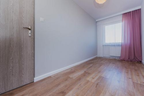 Mieszkanie 52m - 4 pokoje (11)