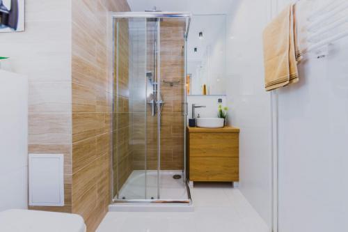 Mieszkanie 52m - 4 pokoje (13)