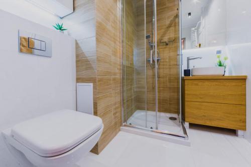 Mieszkanie 52m - 4 pokoje (14)