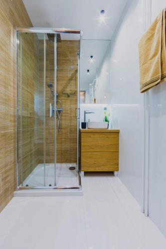 Mieszkanie 52m - 4 pokoje (15)