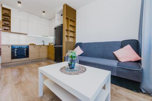 Mieszkanie 52m - 4 pokoje (16)