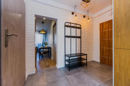 Mieszkanie 52m - 4 pokoje (17)