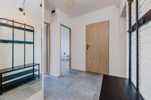 Mieszkanie 52m - 4 pokoje (18)