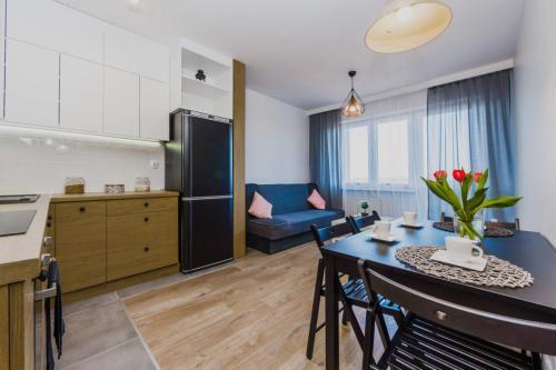 Mieszkanie 52m - 4 pokoje (19)
