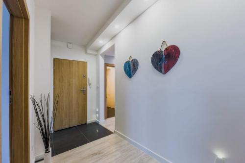 Mieszkanie 65m - 4 pokoje (010)