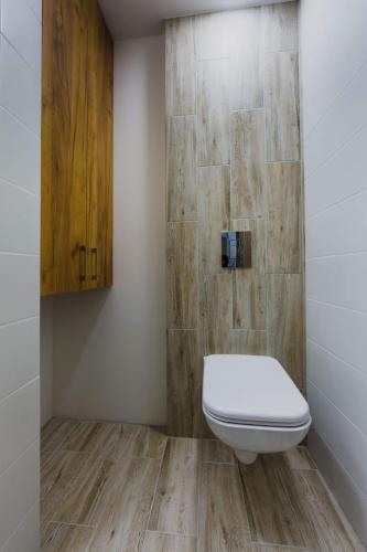 Mieszkanie 65m - 4 pokoje (012)