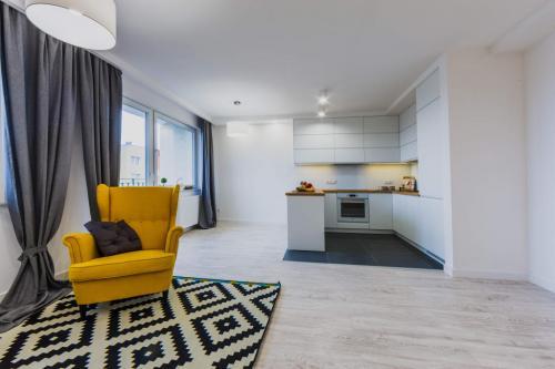 Mieszkanie 65m - 4 pokoje (02)