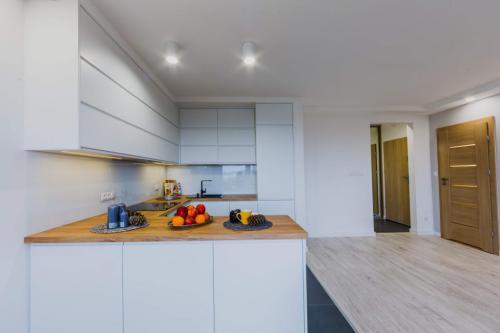 Mieszkanie 65m - 4 pokoje (03)