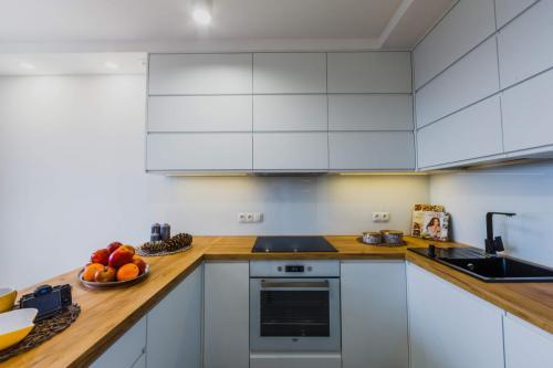 Mieszkanie 65m - 4 pokoje (04)