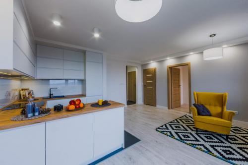 Mieszkanie 65m - 4 pokoje (05)
