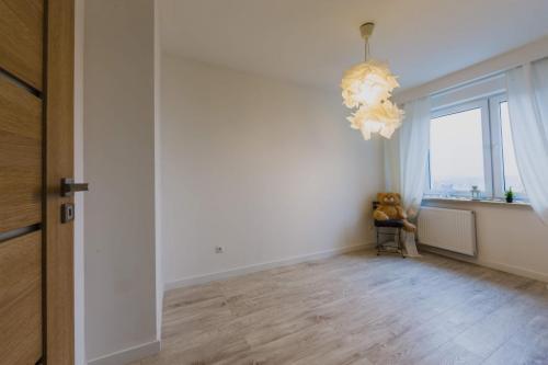 Mieszkanie 65m - 4 pokoje (06)