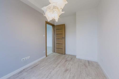 Mieszkanie 65m - 4 pokoje (07)