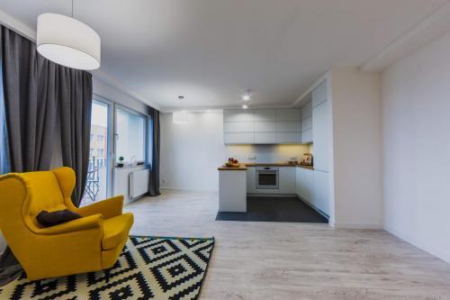 Mieszkanie 65m - 4 pokoje (08)