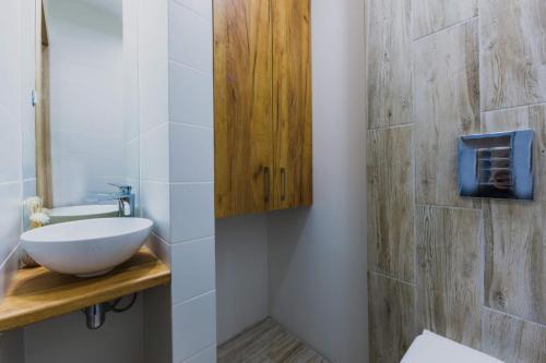 Mieszkanie 65m - 4 pokoje (13)