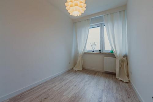 Mieszkanie 65m - 4 pokoje (14)