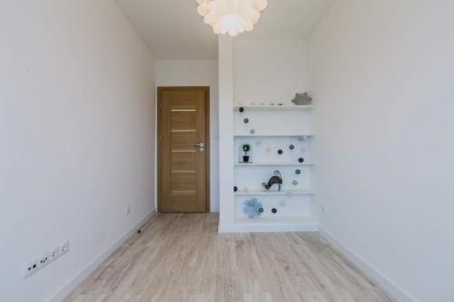Mieszkanie 65m - 4 pokoje (15)