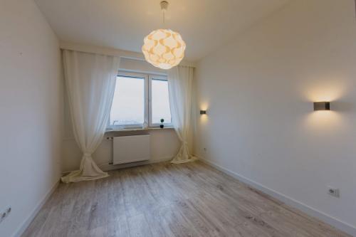 Mieszkanie 65m - 4 pokoje (18)
