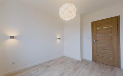 Mieszkanie 65m - 4 pokoje (19)