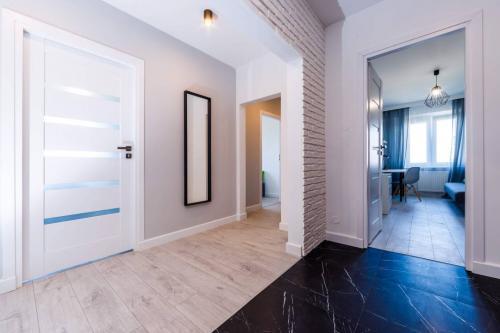 Mieszkanie 71m2 - 5 pokoi dla Inwestora pod wynajem 1