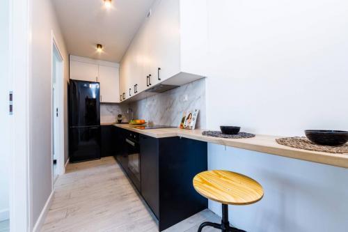 Mieszkanie 71m2 - 5 pokoi dla Inwestora pod wynajem 14