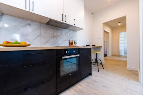 Mieszkanie 71m2 - 5 pokoi dla Inwestora pod wynajem 15