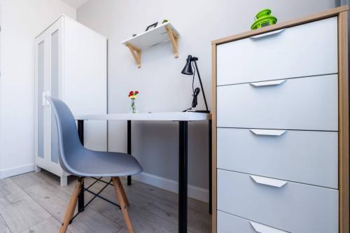 Mieszkanie 71m2 - 5 pokoi dla Inwestora pod wynajem 4