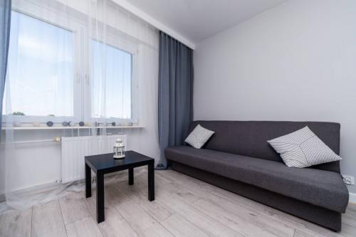 Mieszkanie 71m2 - 5 pokoi dla Inwestora pod wynajem 5