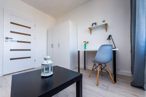 Mieszkanie 71m2 - 5 pokoi dla Inwestora pod wynajem 7