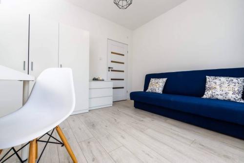 Mieszkanie dla Inwestora 64m2 - 5 pokoi - 10