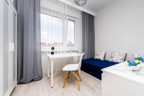 Mieszkanie dla Inwestora 64m2 - 5 pokoi - 11