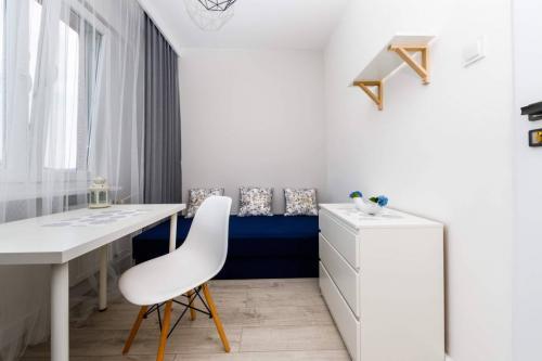 Mieszkanie dla Inwestora 64m2 - 5 pokoi - 12
