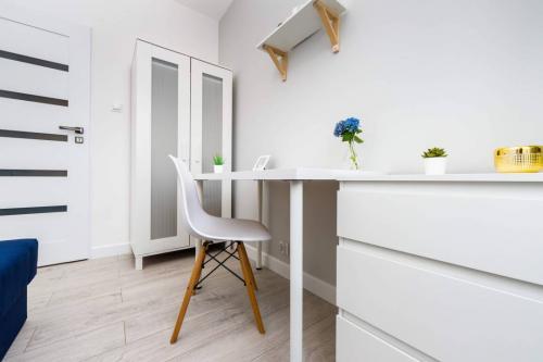 Mieszkanie dla Inwestora 64m2 - 5 pokoi - 13