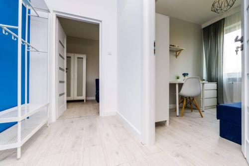 Mieszkanie dla Inwestora 64m2 - 5 pokoi - 16