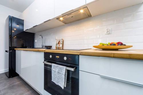Mieszkanie dla Inwestora 64m2 - 5 pokoi - 2